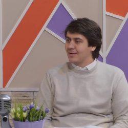 Сава Самарџић Професор историје