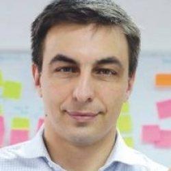 Sava Marinković Advisor