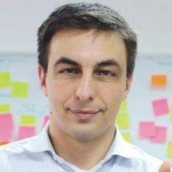 Сава Маринковић Саветник