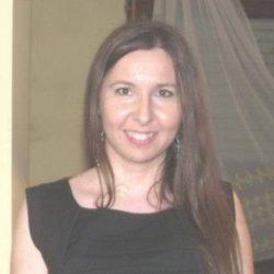 Sunčica Ćirković Social Media Coordinator